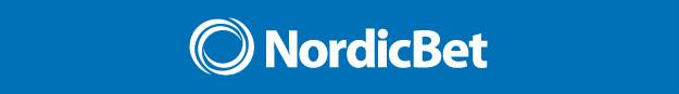 Nordicbet 2014